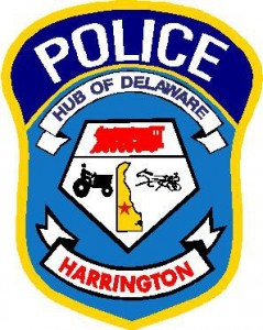 Police-Department-Logo