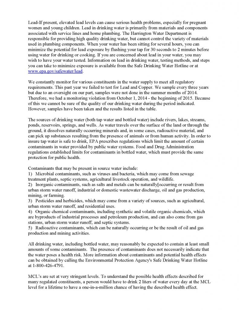 Water Quality Report for 2015_Page_3