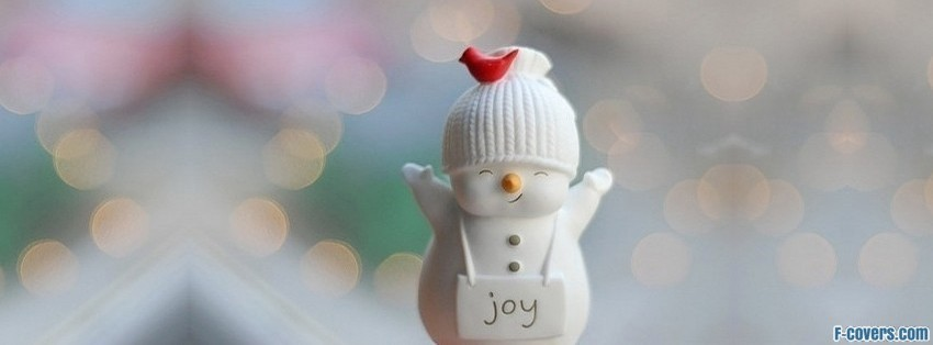 cute-christmas-joy-snowman-facebook-cover-timeline-banner-for-fb