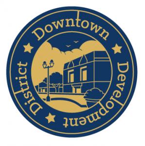 ddd-state-logo