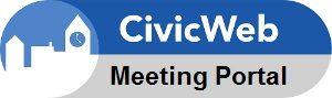 civicweb-blue-500-x-149-px