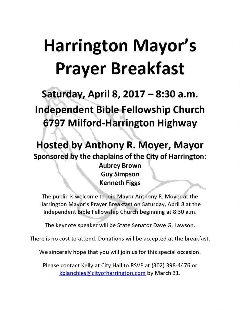 mayors-prayer-breakfast-2017-flyer