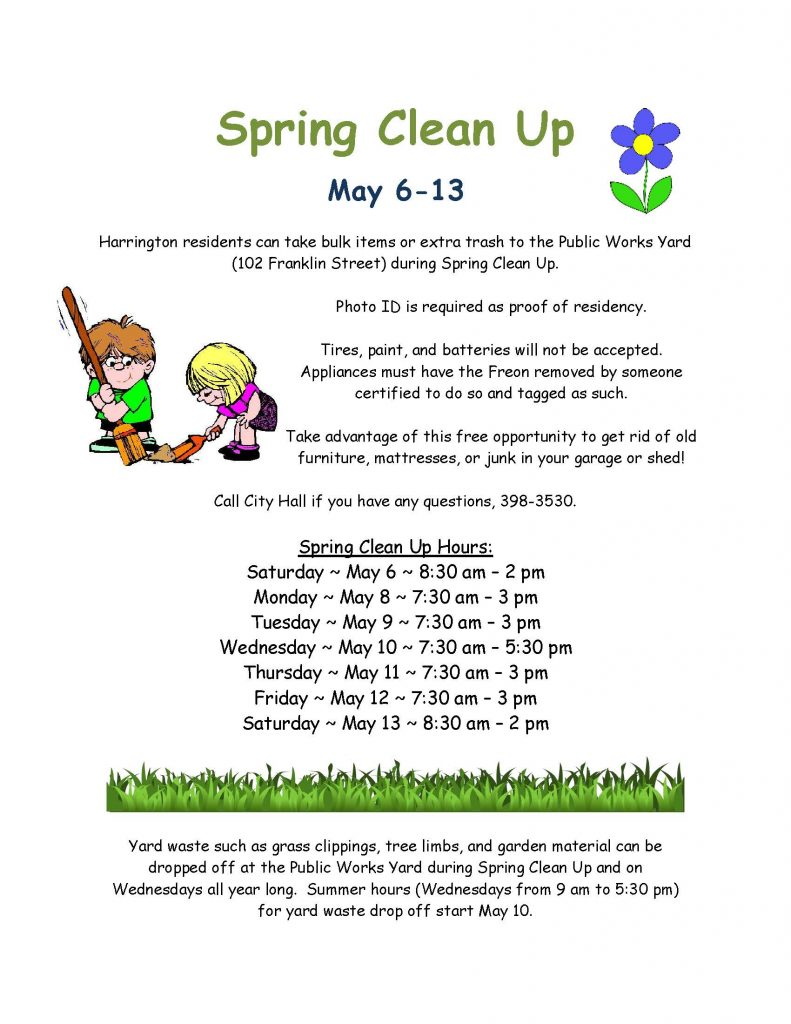 spring-clean-up-flyer-2017